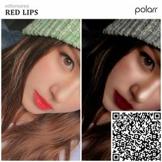 Photography Filters, Photography Editing, Photo Editing, Aesthetic Themes, Aesthetic Photo, Chinese Background, Free Photo Filters, Lightroom, Photoshop