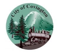 Covington is a young city that successfully balances retail business, a family-friendly environment, easy access to healthcare, and open communication with city leaders. Our active residents also enjoy many city sponsored events that promote public involvement and community pride!