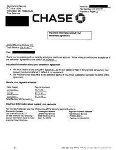 Bank Statement Templates | Chase Bank Statement Online Template Best Template Collection