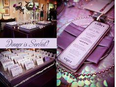 Purple-paradise-wedding