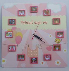 Un cadou util, durabil si incarcat cu sentimente frumoase. Pentru tine, pentru prieteni, familie sau ocazii speciale. Gallery Wall, My Love, Frame, Home Decor, Products, Homemade Home Decor, A Frame, Frames, Hoop