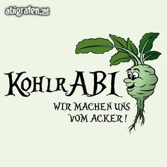 Lustige #Abisprüche und coole #Abimottos bei www.abigrafen.de