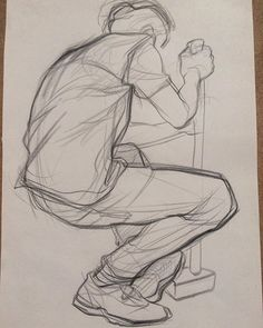 Exceptional Drawing The Human Figure Ideas. Staggering Drawing The Human Figure Ideas. Human Figure Sketches, Human Sketch, Human Figure Drawing, Figure Sketching, Figure Drawing Reference, Life Drawing, Figure Drawings, Anatomy Sketches, Anatomy Drawing