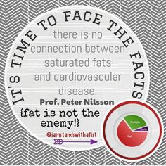How did we fall asleep on the low fat sneaky sugar thing? Educate yourself if you want to live a full and healthy life. #LCHF #lowcarb #LCHFlifestyle #Banting #atkins #hearthealth #diabetes #diabetesawareness #fatisnottheenemy #eatfattolosefat #realmealrevolution #weightloss #fatloss #health @diet_doctor has an awesome website that's full of education in this area!!  by iamstandswithafist