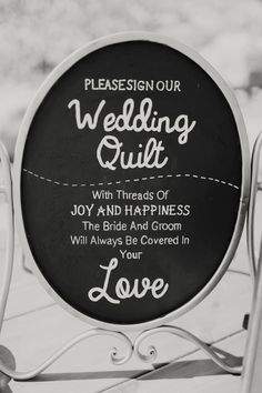 Photography: Priscila Valentina - http://www.stylemepretty.com/portfolio/priscila-valentina   Read More on SMP: http://www.stylemepretty.com/california-weddings/2014/06/27/colorful-ranch-wedding/