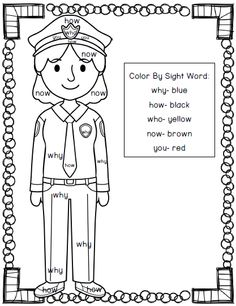 Review 3D shapes with community helpers. FREE templates