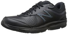 Shop a great selection of New Balance Women's Walking Shoe. Find new offer and Similar products for New Balance Women's Walking Shoe. New Balance Walking Shoes, New Balance Shoes, Black Leather Shoes, Black Shoes, Your Shoes, New Shoes, Women's Shoes, New Balance Damen, Best Hiking Shoes