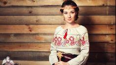 Gimnastyka słowiańska dla kobiet Moc Beregini - zaprasza Ksenia Siłajewa, założycielka szkoły żeńskich praktyk Moc Beregini (Strażniczki)  FB: Gimnastyka Słowiańska dla kobiet,  grupa na FB: GIMNASTYKA SŁOWIAŃSKA MOC BEREGINI