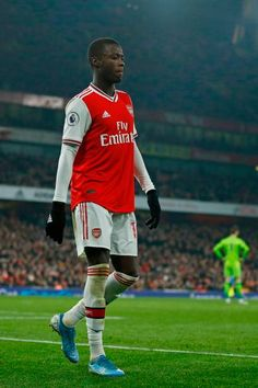 World's Best Nicolas Pepe Vs Manchester United Stock Pictures, Photos, and Images - Getty Images Arsenal Football, Arsenal Fc, Arsenal Wallpapers, Manchester United Fans, Golf Stores, Football Pictures, Great Team, Stock Pictures, Image Collection