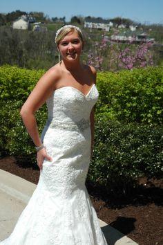 Destination Blue Ridge Bridal Show
