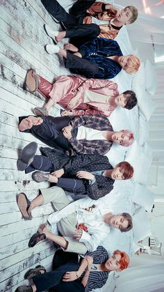 BTS=The best Kpop boy group Bts Group Picture, Bts Group Photos, Group Pictures, Bts Pictures, K Pop, Foto Bts, Bts Bangtan Boy, Bts Jimin, Bts Taehyung