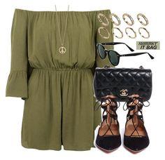 """""""Style #8746"""" by vany-alvarado ❤ liked on Polyvore"""