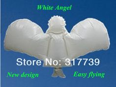 Cheap balloon latex, Buy Quality wedding balloon art directly from China wedding set Suppliers: Angel balloon are suitable for any occasion whether it is christenings, birthdays, wedding or even a memorial  Detailed