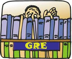 GRE Study Plan : How to score 320+ on GRE in less than 3 months - Higher Education Blog