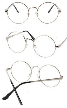 サングラス/ボストン/ウェリントン/黒斑/鼈甲/伊達メガネ/黒ぶちダテメガネ/だてめがね/細フレームなどおすすめまとめ。常に更新。