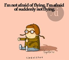 Lingvistov.com - #illustrations, #doodles, #joke, #humor, #cartoon, #cute, #funny, #comics, #greeting #cards, #joke, #drawing