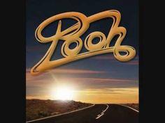 Pooh - A un minuto dall'amore - YouTube