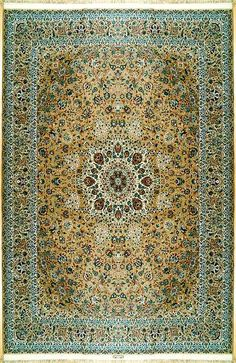 Rugs | classificati on persian rugs iranian rugs jboc comments this rug is ...