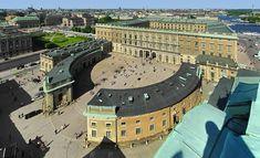 Kunliga slottet 2 copy1 - Monarchy of Sweden - Wikipedia, the free encyclopedia