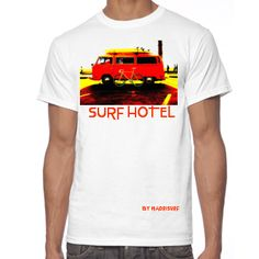 SURF HOTEL