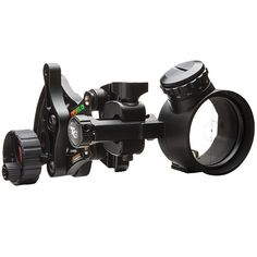 Truglo Archers Choice Range Rover Pro Green Dot Sight, Black in Sights. Archery Accessories, Girls Accessories, Best Bow Sight, Single Pin Bow Sight, Archery Sights, Archery Gear, Archery Equipment, The New Range Rover, Bow Sights