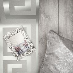 An array of Grey for this moodboard look. Who adores getting creative with different textures and styles?
