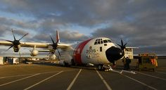 Ice Patrol by U.S. Coast Guard, via Flickr