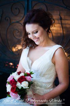 Grand Orpry Hotel Nashville TN,  #wedding #oprylandwedding #raeoflightphotographyworks  www.raeoflighphotoworks.com  #thepinkbride