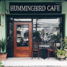 #cafeshop
