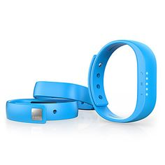 smart wearable devices - Google 검색