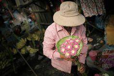 https://flic.kr/p/pdgZ95   Cambodia   Phnom Penh. 2014  website - facebook - tumblr
