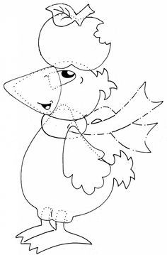 "Képtalálat a következőre: ""herbst paper craft"" Fall Paper Crafts, Autumn Crafts, Autumn Art, Potholder Patterns, Felt Patterns, Craft Patterns, Diy Crafts Videos, Diy And Crafts, Crafts For Kids"