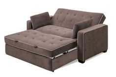 Sleeper Sofa - What You Should Know Before Buying Furniture For Your Own Home