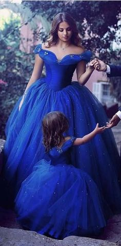 Said Mhamad Royal Blue Princess Wedding Flower Girl Dresses Puffy Tutu Sparkly Crystals 2018 Toddler Little Girls Pageant Communion Dress Royal Blue Prom Dresses, Princess Prom Dresses, Girls Pageant Dresses, Wedding Flower Girl Dresses, Quince Dresses, Plus Size Prom Dresses, A Line Prom Dresses, Quinceanera Dresses, Ball Dresses