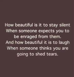 Beautiful A Help for narcissistic sociopath relationship abuse