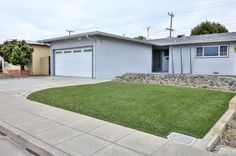 Open Sat 8/5 @ 2-4 PM and Sun 8/3 @ 1-3 PM-2531 Holland St SAN MATEO, CA 94403! Call Brandon Kley, JPL Investment Inc at 650-759-8803