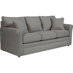 22 best livingroom images bonus rooms cushions england furniture rh pinterest com