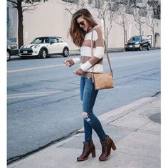 Shop Timberland.com for Glancy women's boots, heels, leather booties and 6-inch boots: Something for everyone.