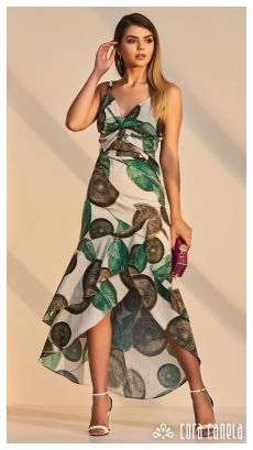 pinterest.com Stylish Dresses, Casual Dresses, Fashion Dresses, Summer Dresses, Dresses Dresses, Tango Dress, Dress Shapes, Ballroom Dress, Dress Patterns