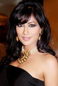 Stunning Chitrangada Singh