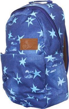 5dccef7da6 Denim Backpacks for fashion girls  denim  backpacks  girls  www.loveitsomuch.com