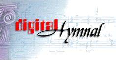 Seventh-day Adventist Digital Hymnal