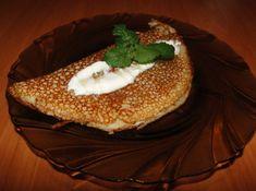 Tiramisu, Pancakes, Breakfast, Ethnic Recipes, Fit, Morning Coffee, Shape, Pancake, Tiramisu Cake