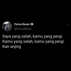 Quotes Lucu, Cinta Quotes, Quotes Gif, Bio Quotes, Quotes Galau, Text Quotes, Jokes Quotes, Funny Quotes, Inspirational Quotes