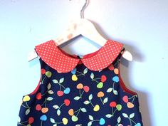 Hey, I found this really awesome Etsy listing at https://www.etsy.com/ca/listing/267779705/special-offer-15-off-girls-dress-cherry