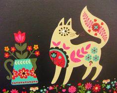 print & pattern: STORE SNAPS - wilko