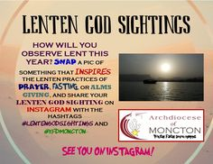 Prayers, Youth, Events, Activities, Photo And Video, Inspiration, Instagram, Happenings, Biblical Inspiration