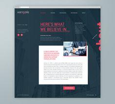 Phoenix le Studio Créatif / Intercore