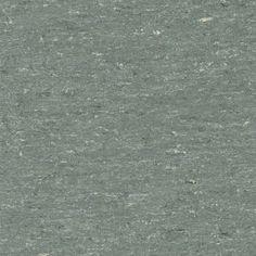 Image result for 60s lino floors