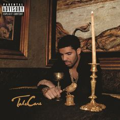 """Marvins Room, a song by Drake  """"The Woman That I Would Try..Is Happy With A Good Guy..But I Say Fuck That Nigga That You Think You Found...I Know You Still Think About The Times We Had...And Since You Pick Up I Know That He's Not Around.."""""""